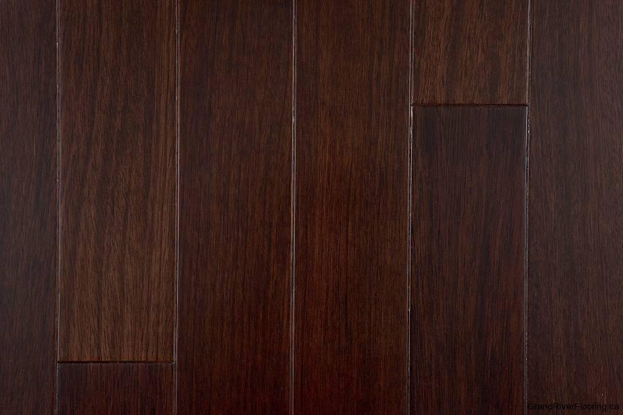 dark wood floors cherry dark hardwood floors pros and cons KTIIOIN