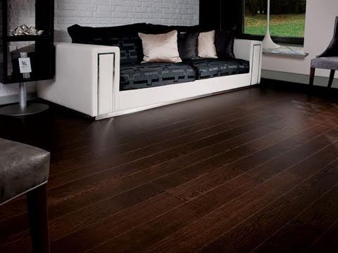 dark wood floors dark hardwood floors - dark hardwood floors decorating ideas GMWQKAB