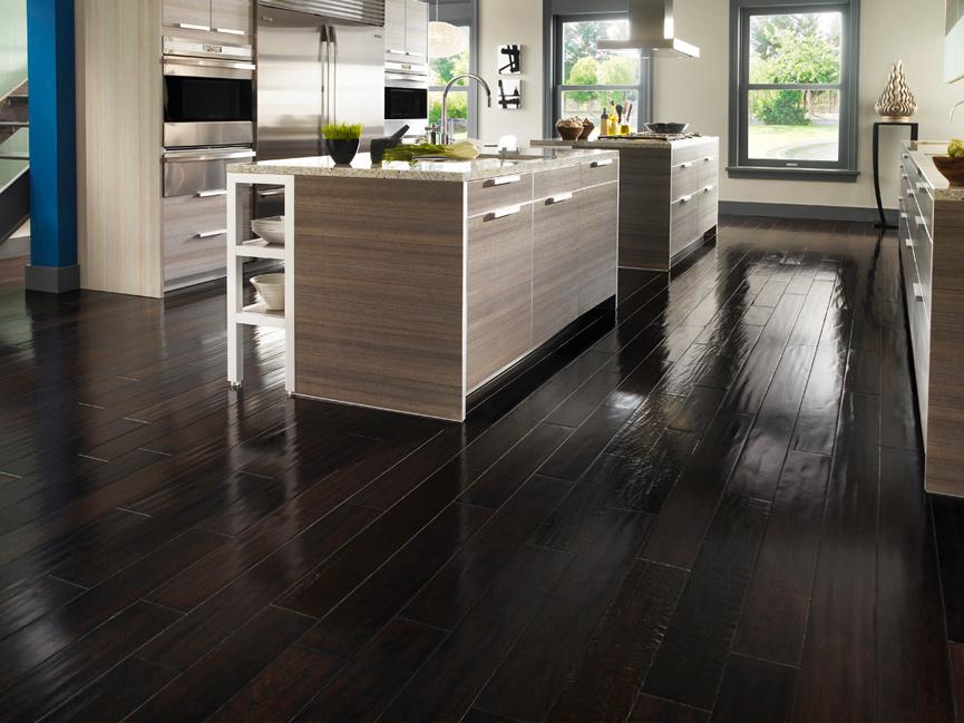 dark wood floors with dark furniture furniture design ideas dark wood floor YNYQMRW