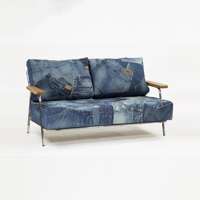 denim sofa previous LIOPDYM