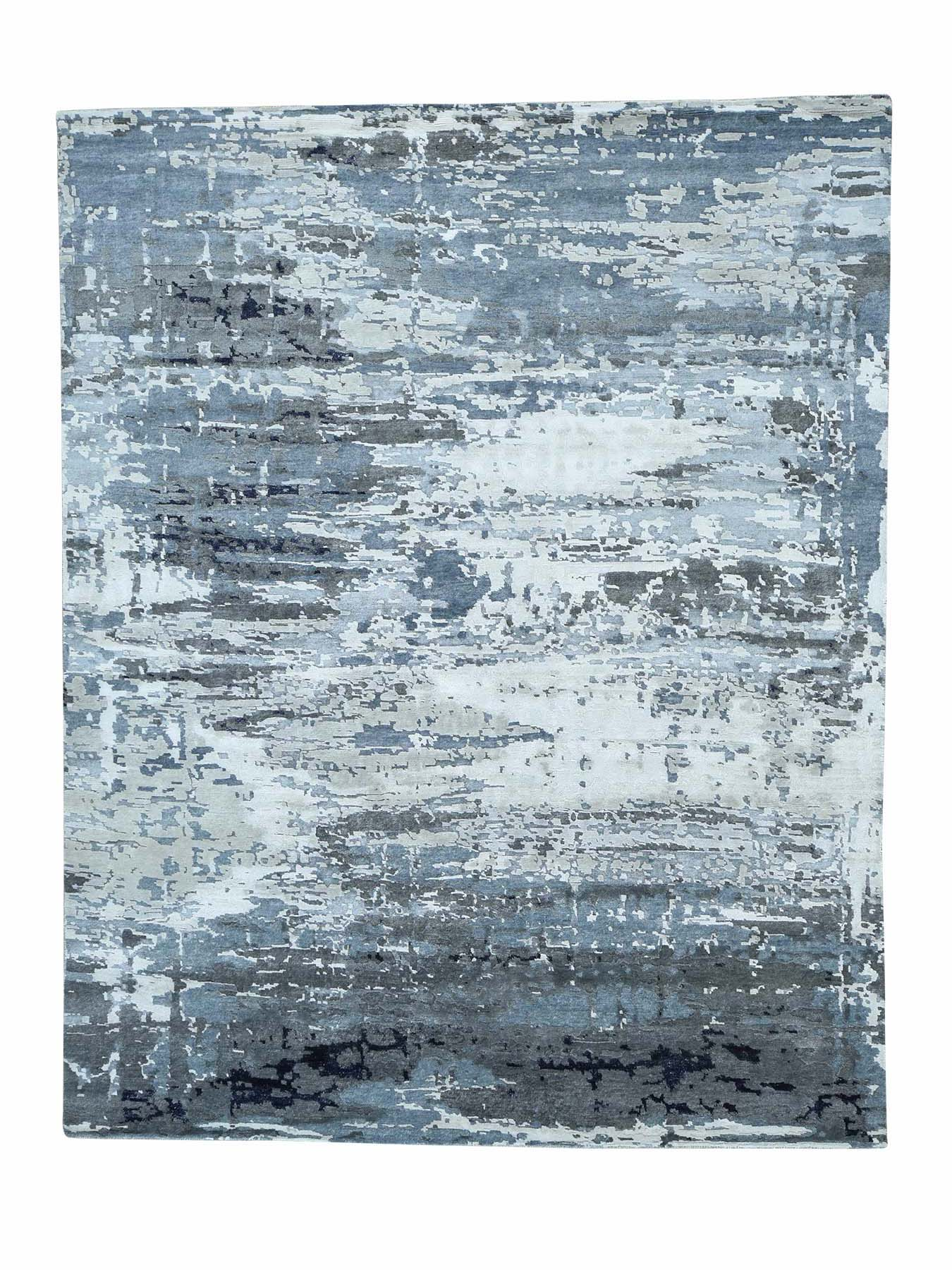 design carpet abstract design rugs carpet NHWAPLV