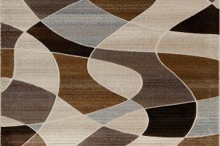 design carpet black outdoor carpet runner · cool outdoor carpet runner ... BOPASTQ