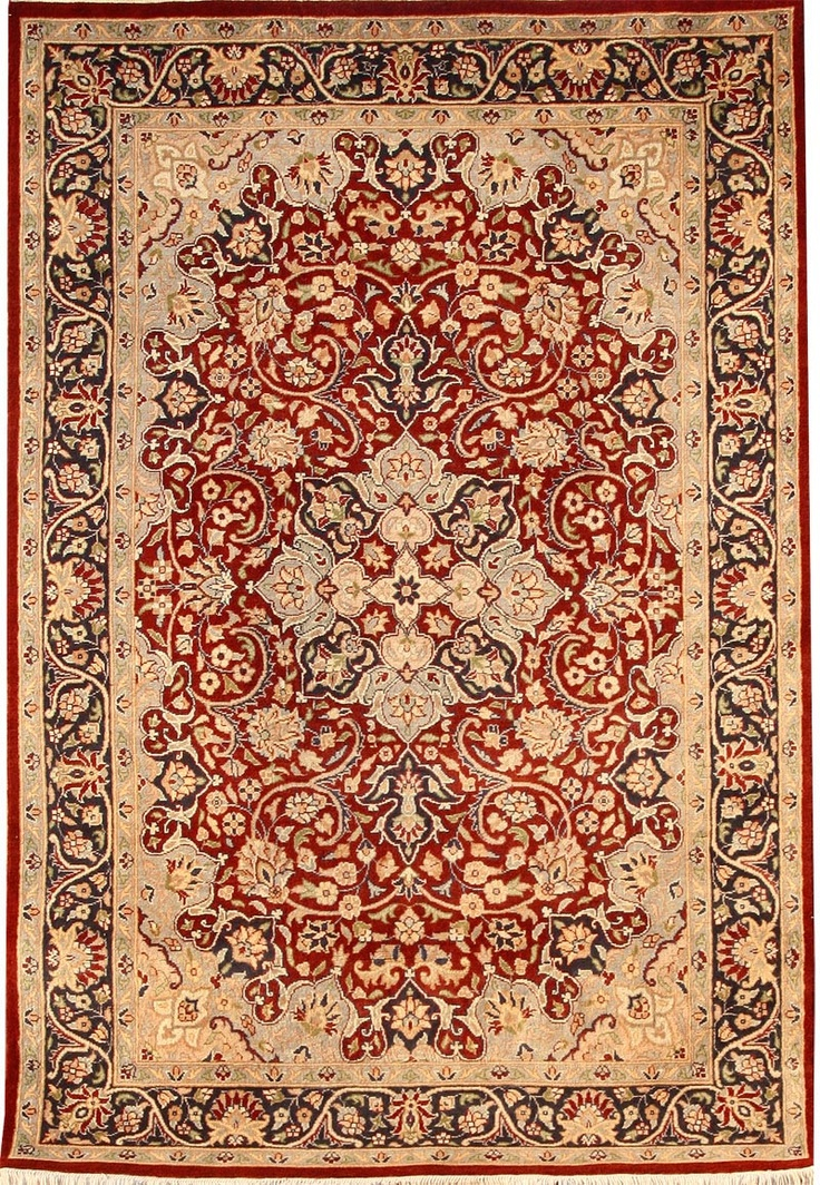 design carpet islamic carpets designs MIHYEMY