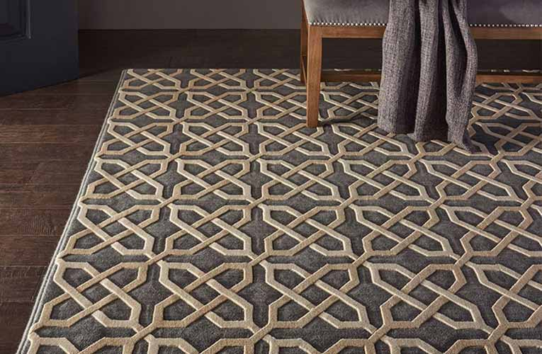 design carpet www.nourison.com/skin/frontend/nourison/default/im... VPYXERJ