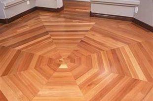 design laminate flooring amazing of laminate flooring designs laminate flooring designs SZSJERY