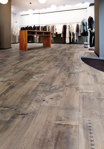design laminate flooring brilliant laminate flooring designs laminate flooring camarillo interiors  flooring portfolio HHMFJMR