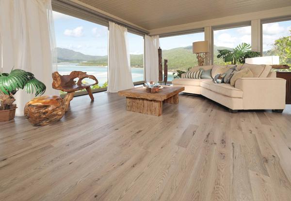 design laminate flooring creative of best wood laminate flooring floor floor best wood laminate  flooring XURCPBH
