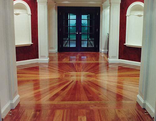 design laminate flooring decorating or interior design with laminate flooring - idea interior design KMXAXAN