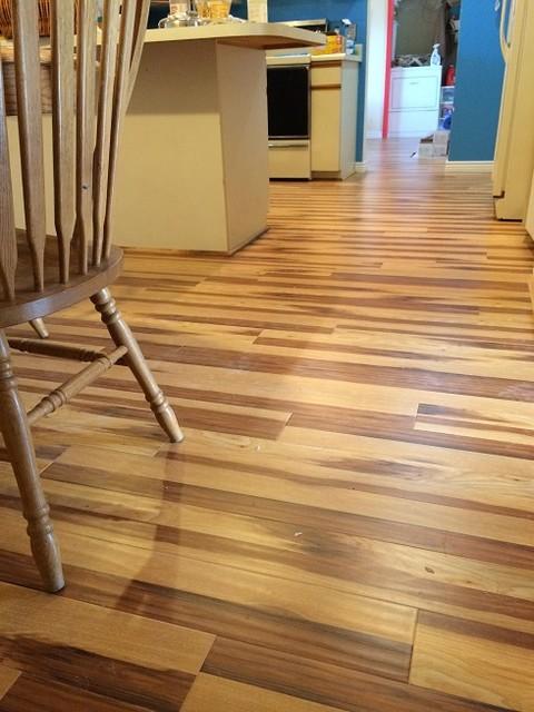 design laminate flooring elegant high quality laminate flooring flooring city high quality wood  style 12mm NOTIQVS