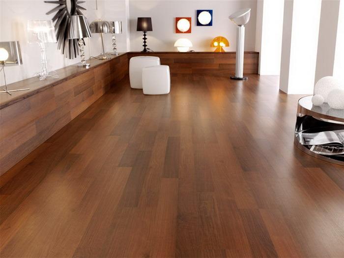 design laminate flooring exquisite home flooring designs for floor stylish laminate with beautiful RTJZIHI