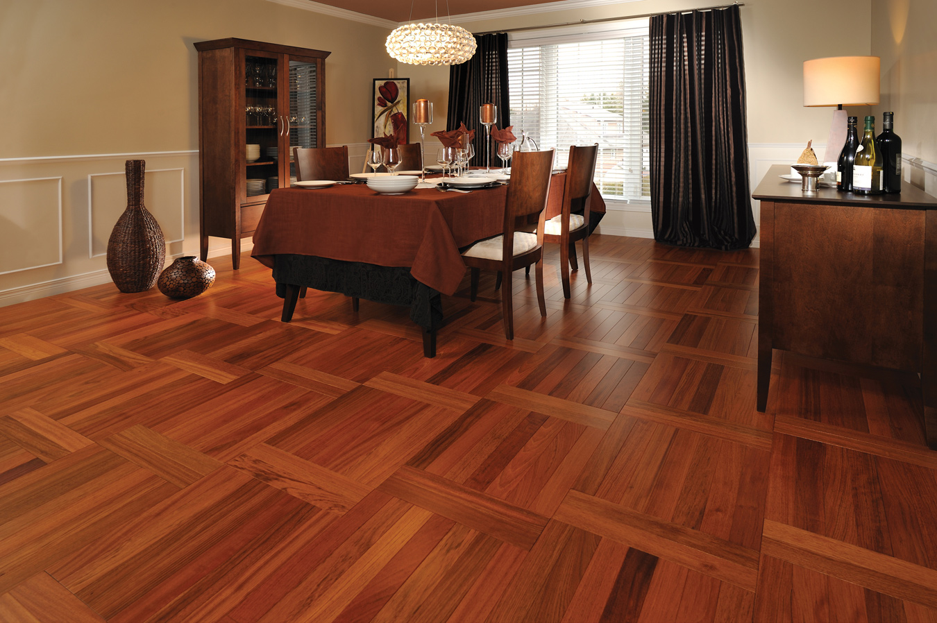 design laminate flooring faux wood flooring bayur borneo floor tile in 2017 including hardwood  designs QGGENZS