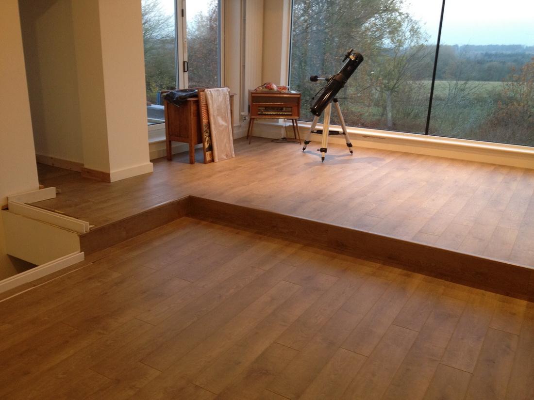 design laminate flooring ... how to clean laminate wood floors the easy way | decor advisor CNNFOGC