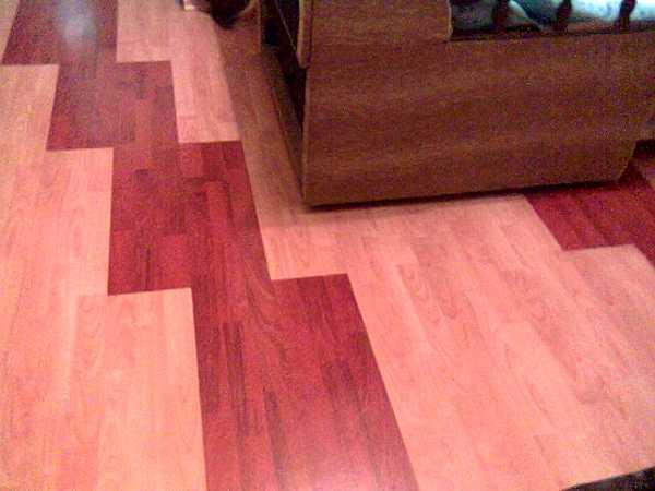 design laminate flooring laminate floor colors and designs XXNBROA