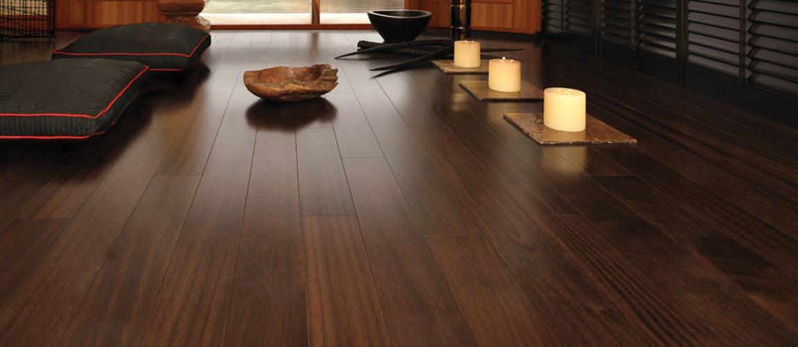 design laminate flooring ... laminate flooring WLJWAZM