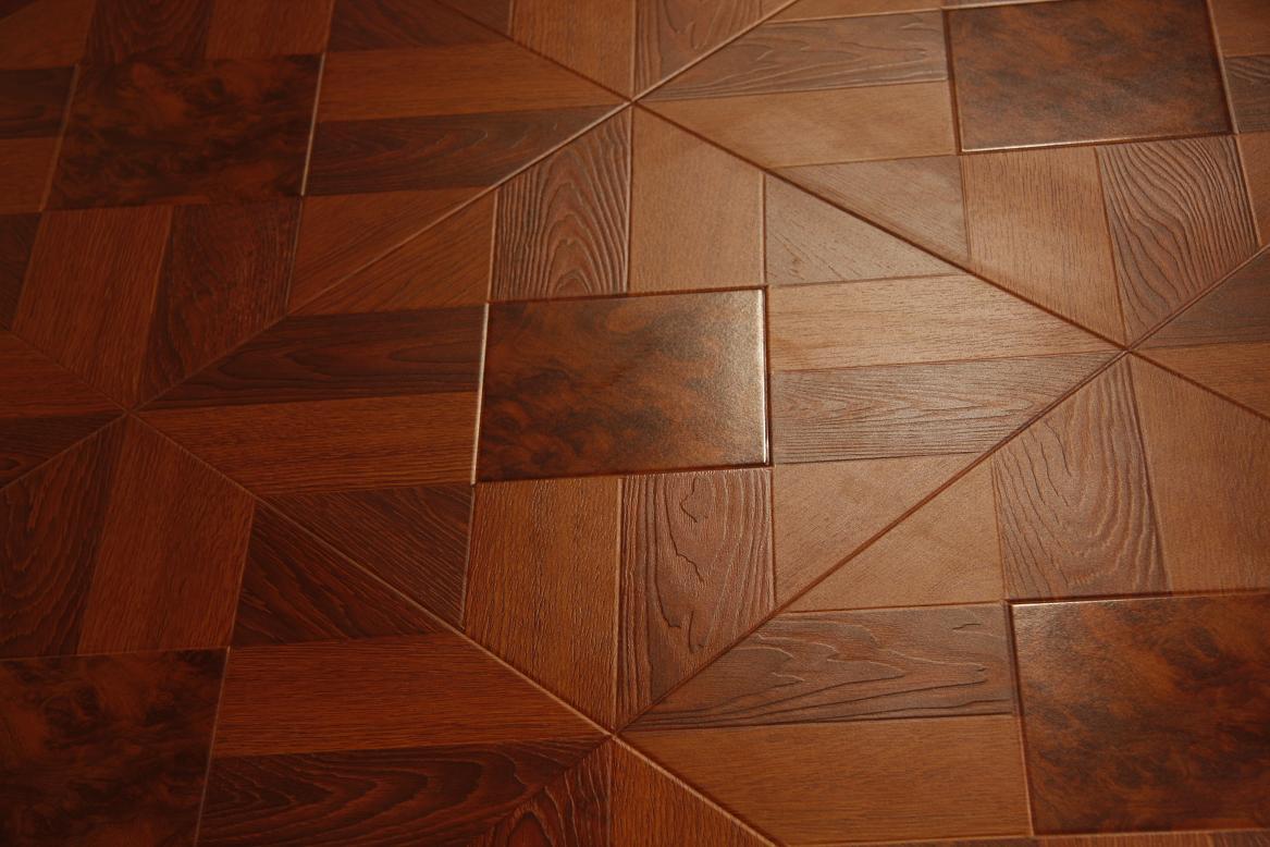 design laminate flooring natural simple design of the laminate flooring herringbone design that has  modern ULQJTGE