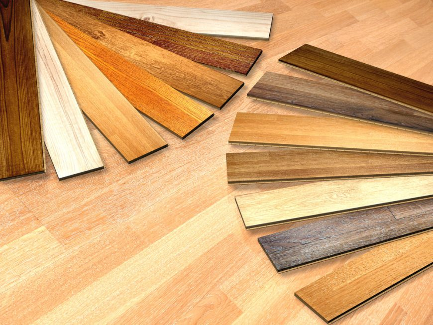 design laminate flooring the 24 different types and styles of laminate flooring JOGEUCD