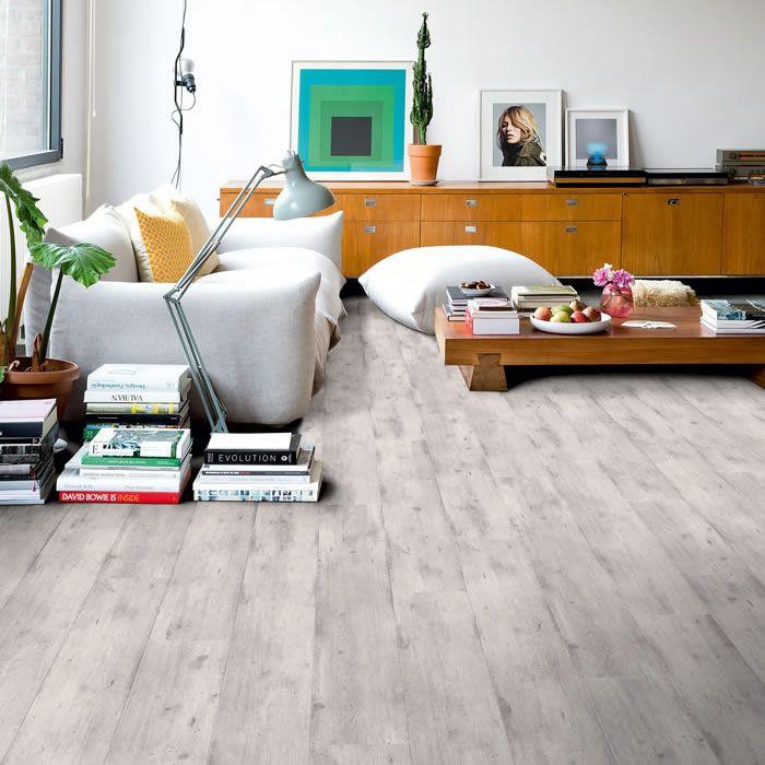 design laminate flooring youtful living room with laminate floor OTZANUE