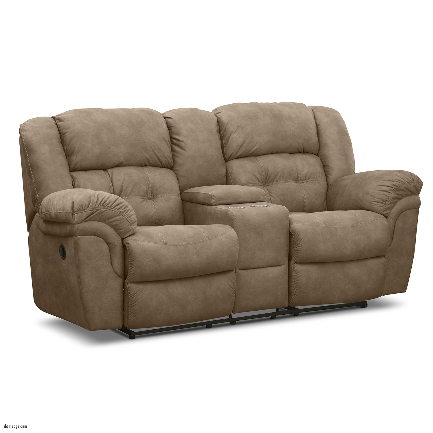 design loveseat gorgeous interesting gray fabric design rocking loveseat with power  reclining loveseat KLRGPOZ