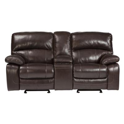 design loveseat large picture of signature design damacio u9820043 ... KRICPOY