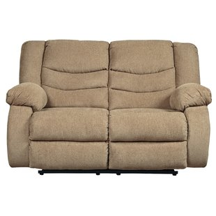 design loveseat save QAERWXS