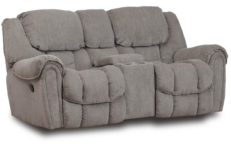 design loveseat sophisticated adorable gray rocking loveseat with microfiber reclining  loveseat fabric design GZRKNUO