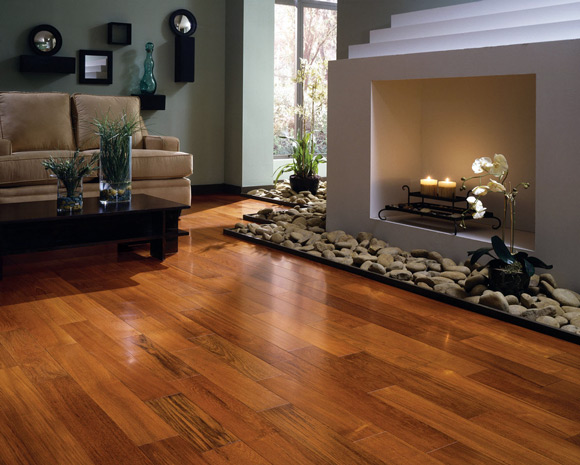 design of cheap wood flooring ideas wood flooring options best cheap flooring SKBZLYN
