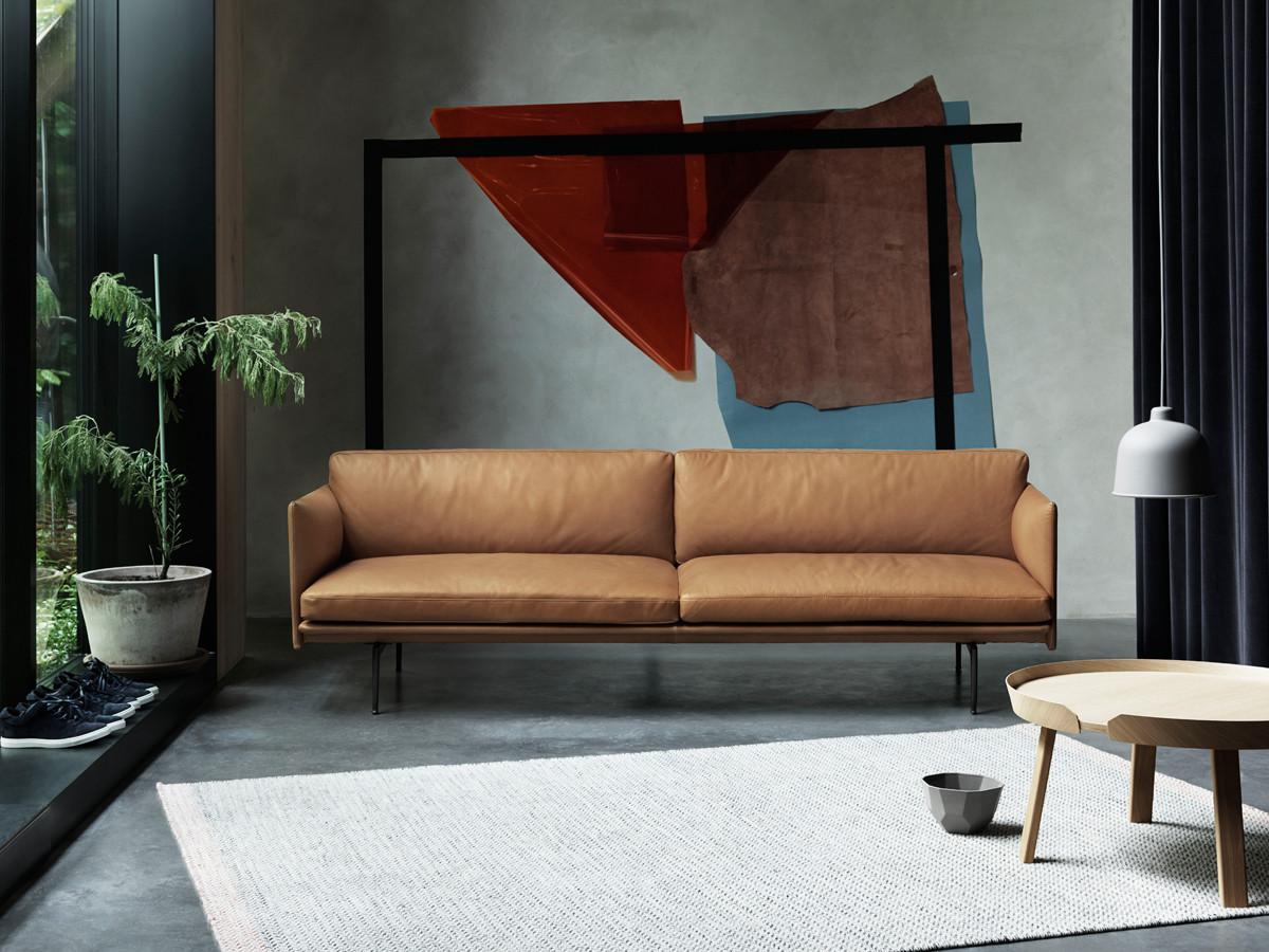 design sofas 123 AJUDOMH
