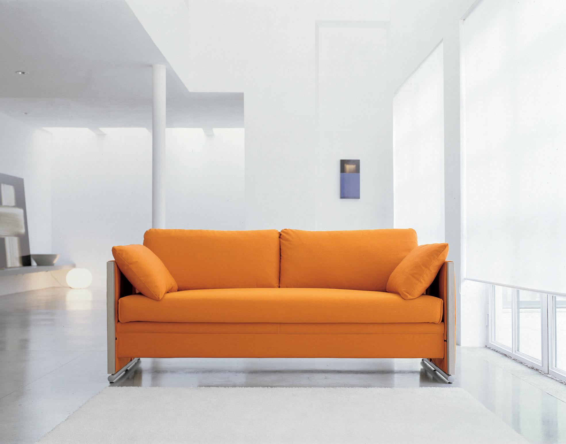 design sofas 31 creative furniture design ideas for small homes FPGQPWU