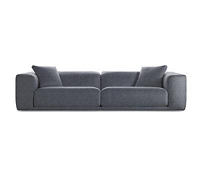 design sofas bark ... GGVLCQV