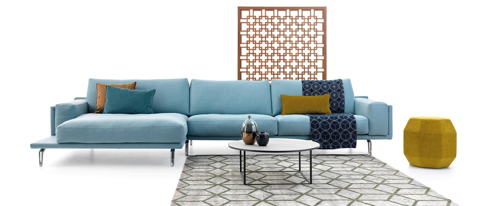 design sofas design sofa bellice by leolux UYTIJXY