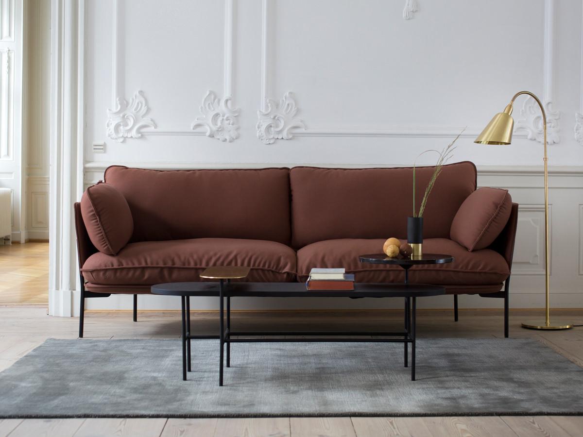 design sofas designer sofa AKQSCGO