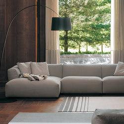 design sofas elliot | sofas | verzelloni UVLWYHU