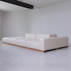 design sofas front | sofa | lounge sofas | interiors inc. OBNPJRB