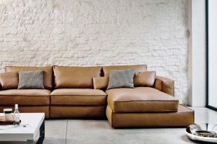 design sofas sofa design, best design collection beautiful at home decoration new ideas  sofas DVJKCBC