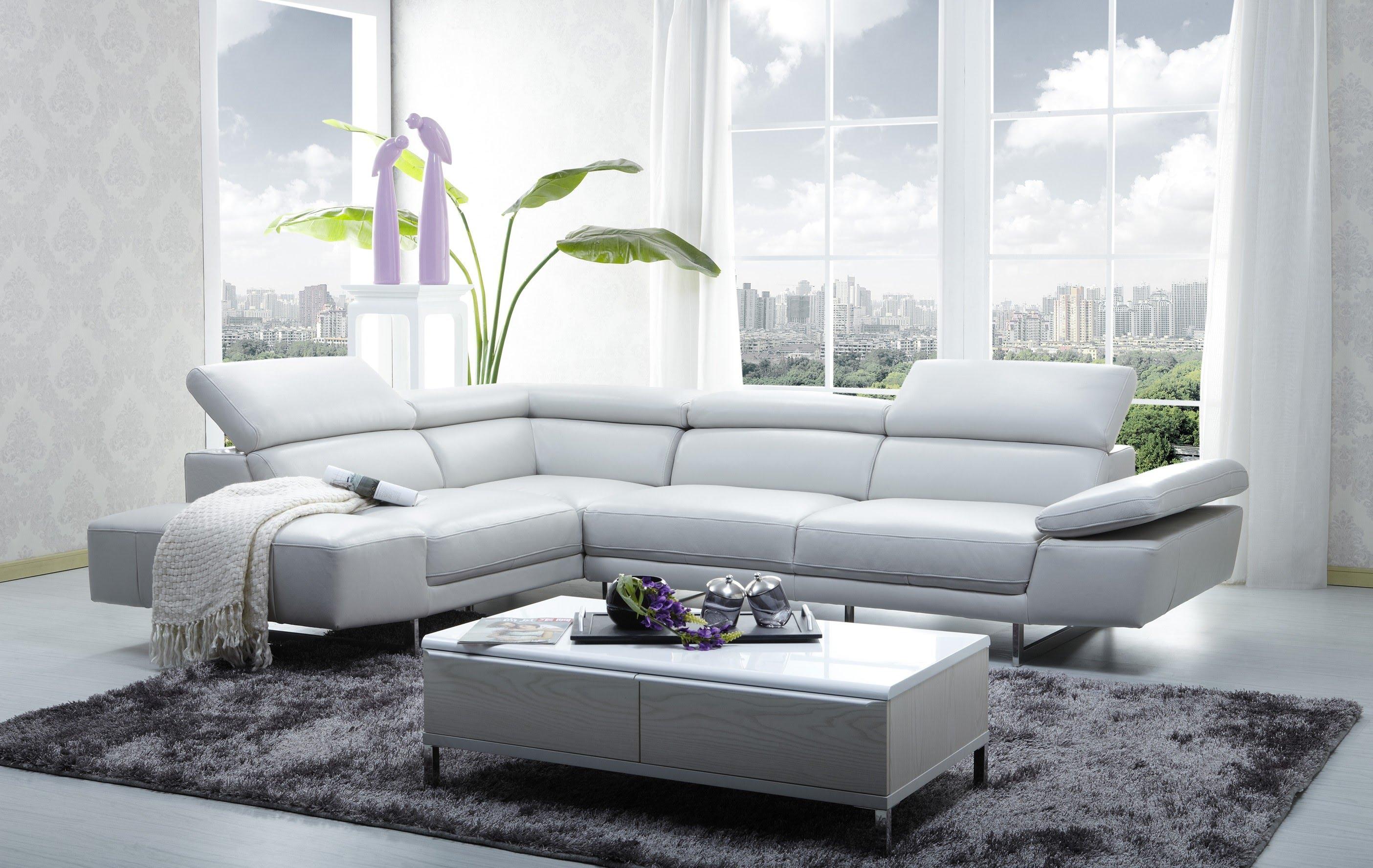design sofas sofa design ideas - youtube JCKUPAV