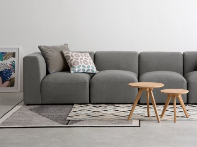 designer sofas 4 seater sofas DTWGZBM