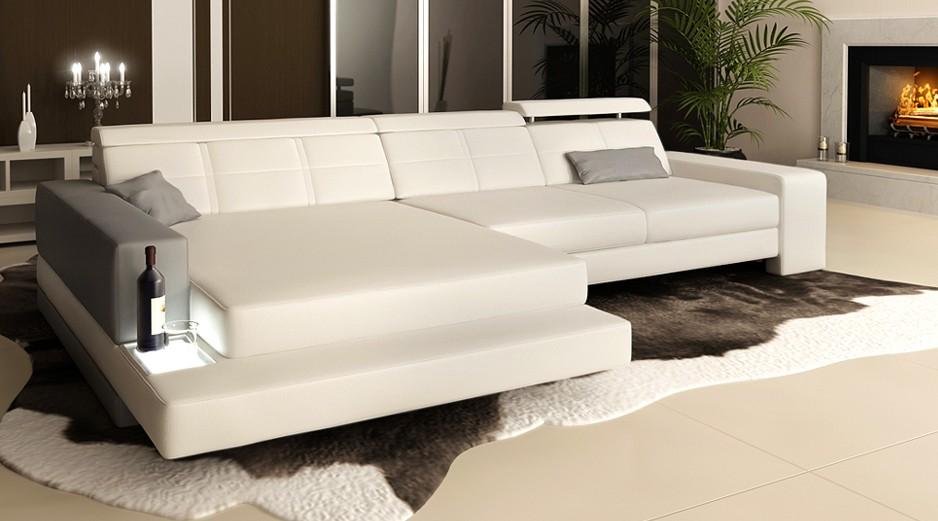 designer sofas designer sofa ICXMDEW