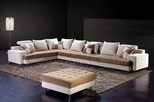designer sofas even ... TBXNRLR