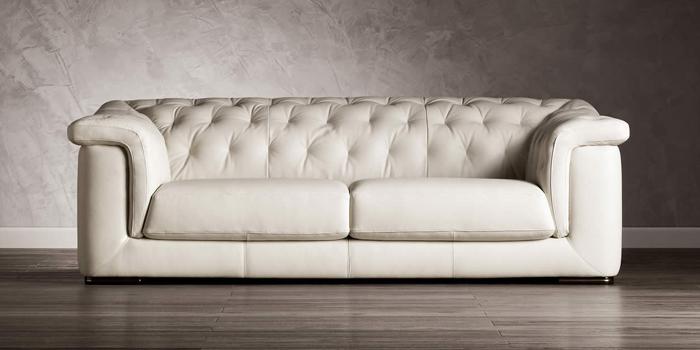 designer sofas natuzzi white leather sofa. CTFIIUQ