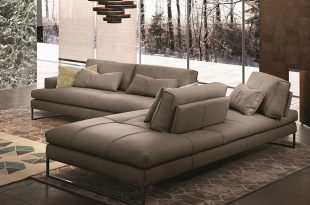 designer sofas sunset sofa is bold and casually serene during the day but unabashedly YYHQRIH