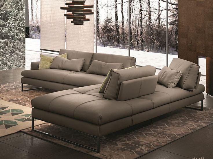 How to buy the best designer sofas