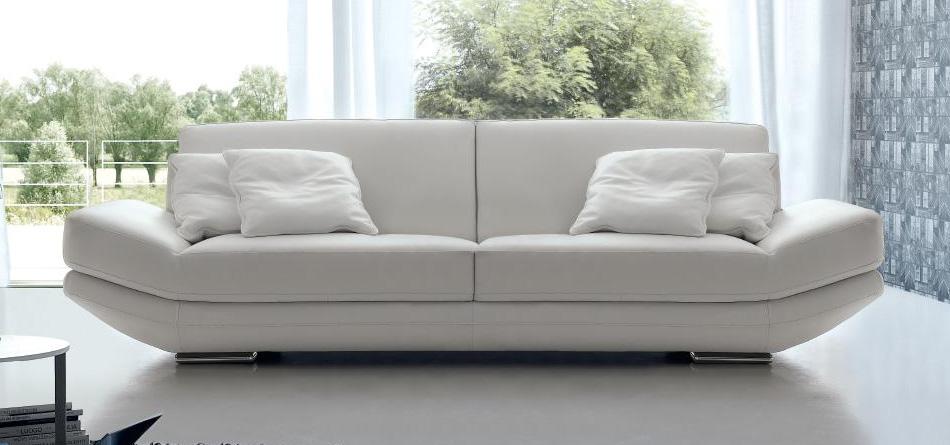 designer sofas uk tips for decorating your leather amazing styling up your QULDFNF