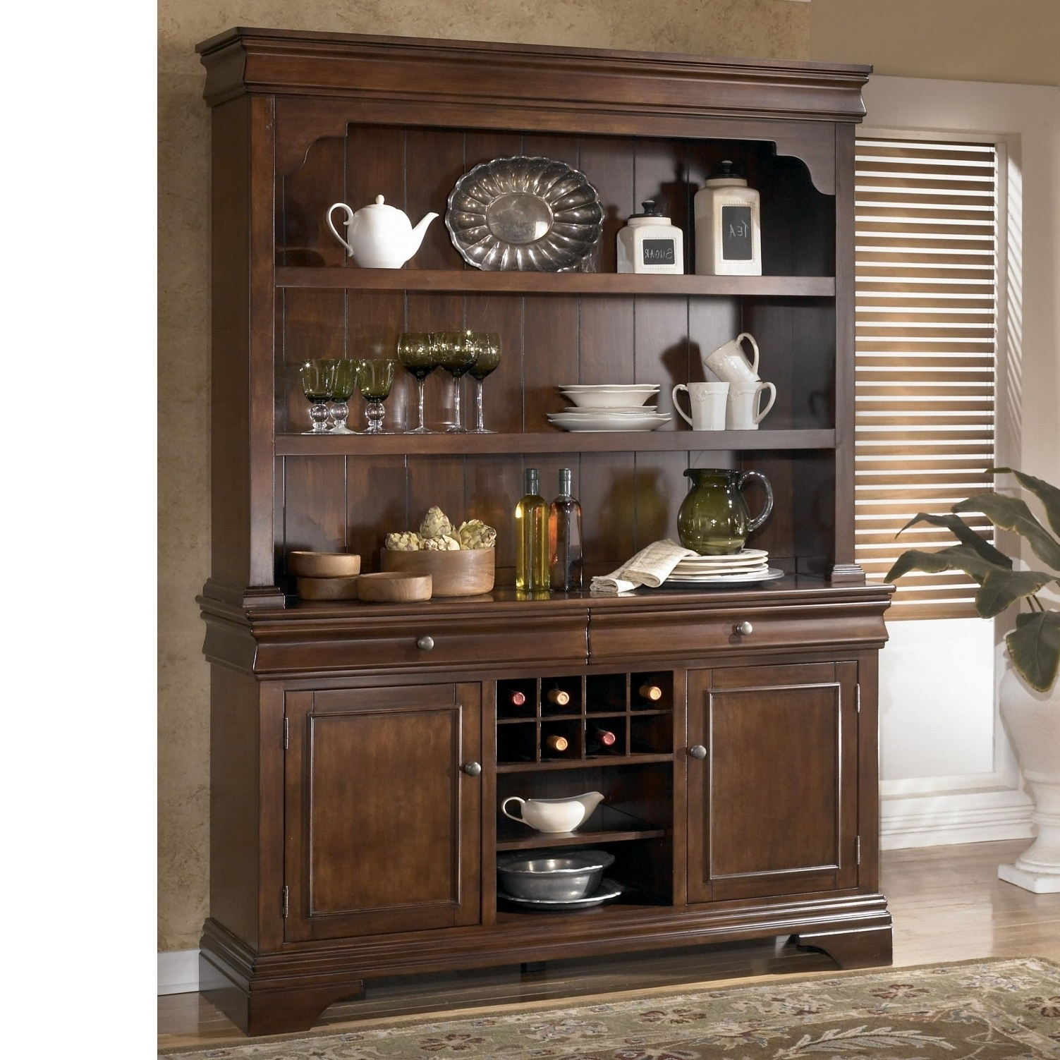 dining hutch dining room cool how to decorate a dining room buffet interior FLWPFGL