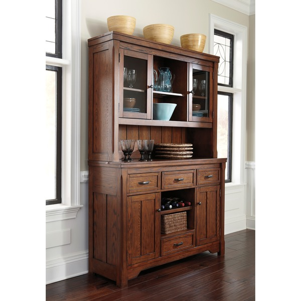 dining hutch dining room hutch and buffet home design ideas around cream house themes FHCEXHH