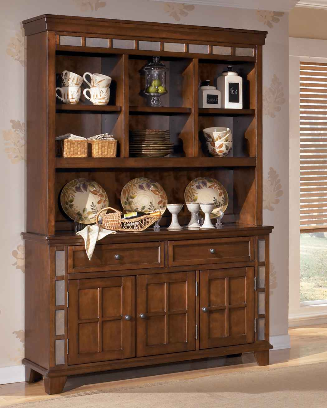 dining hutch luxury dining room hutch and buffet 34 for cabinet design ideas with dining BBXHARK
