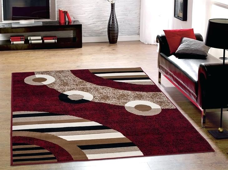 discount carpets and rugs center rugs buy carpet online india HHUODAX