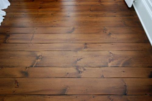 distressed wood flooring and pine wood flooring from carlisle wide plank  floors. FWPLVMH