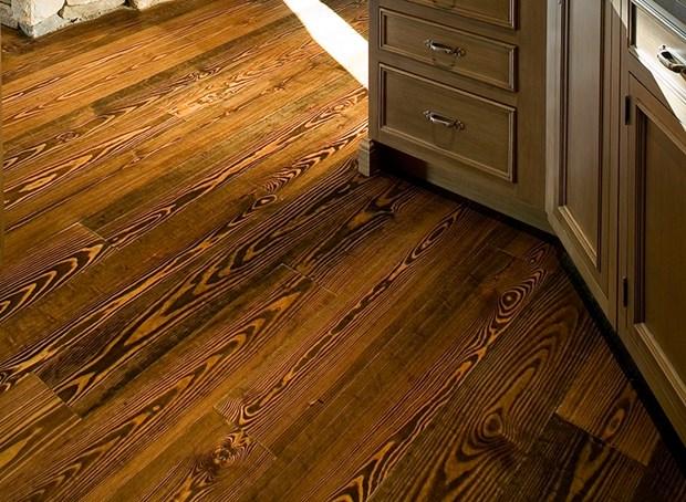 Diy hardwood floor diy tips for how to fix squeaky floors YFKKNOJ