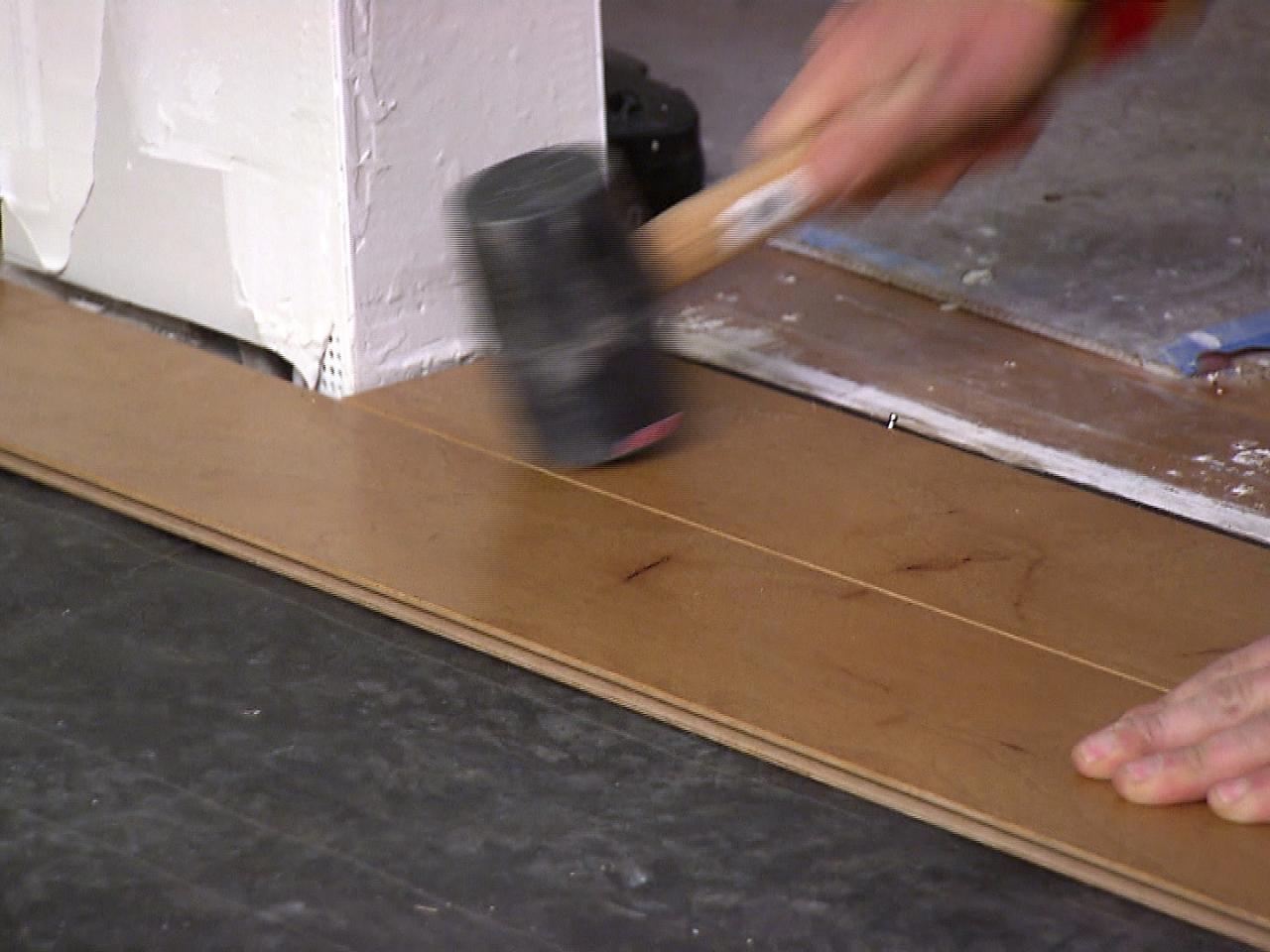 Diy hardwood floor dkim112_engineered-hardwood-floor-install_s4x3 MTNXNXD