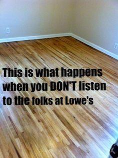 Diy hardwood floor great refinish hardwood floors diy STXAMVQ